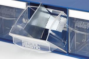 Separatore Multibox cf.3pz